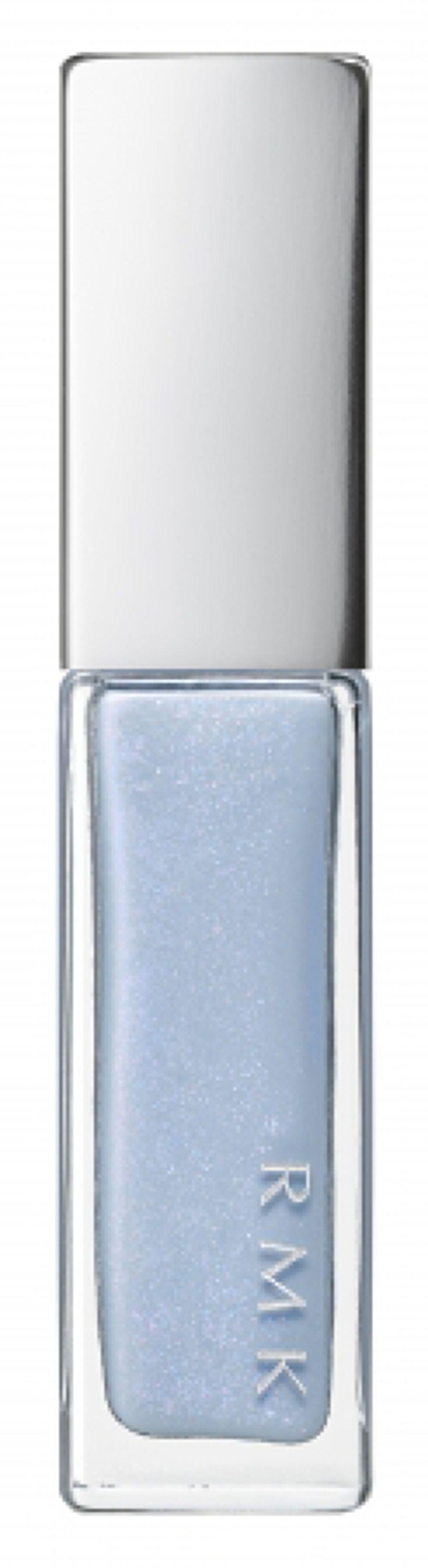 ネイルポリッシュ EX-35 ダイヤモンドスプラッシュ