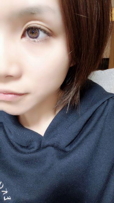 ラッシュセラム EX/アヴァンセ/まつげ美容液を使ったクチコミ(2枚目)