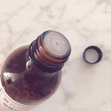 原液ピーリング液/TUNEMAKERS/化粧水を使ったクチコミ(2枚目)