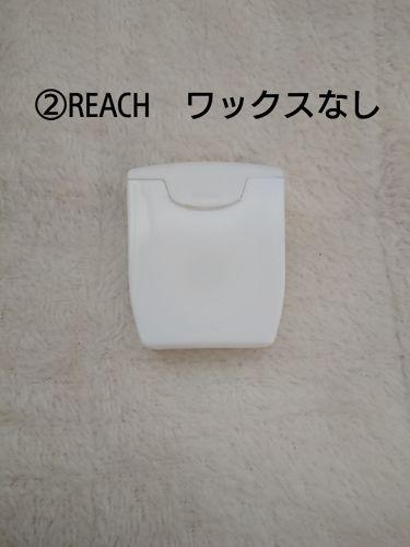 デンタルフロス/GUM/歯ブラシ・デンタルフロスを使ったクチコミ(3枚目)