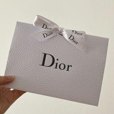 サンク クルール クチュール <サマー デューン>/Dior/パウダーアイシャドウを使ったクチコミ(3枚目)