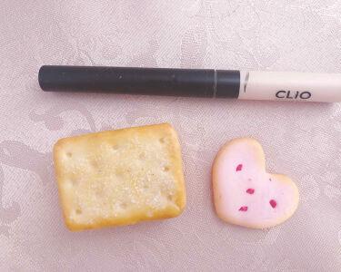 キル カバー エアリーフィット コンシーラー/CLIO/コンシーラーを使ったクチコミ(2枚目)