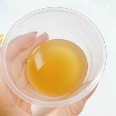 ヒートスムージー/アルポカ/健康サプリメントを使ったクチコミ(3枚目)