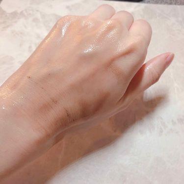 パーフェクトオイル/ビオレ/オイルクレンジングを使ったクチコミ(3枚目)