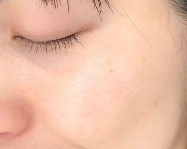 薬用ホワイトパックN/透明白肌/洗い流すパック・マスクを使ったクチコミ(4枚目)