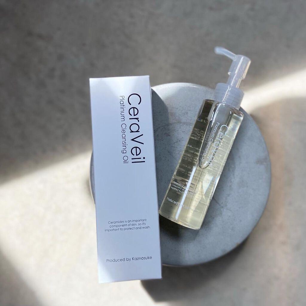 クレンジングオイルの正しい使い方|肌を整える角栓ケア・乳化の方法&おすすめクレンジング6選のサムネイル
