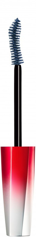塗るつけまつげ ファイバーウィッグ ウルトラロング ネイビーブラック(バラエティストア限定発売)
