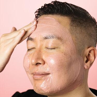 アローカグヤ/ラッシュ/洗顔石鹸を使ったクチコミ(4枚目)
