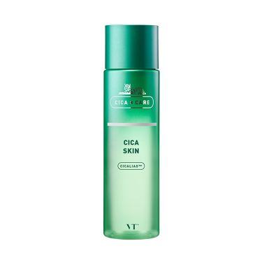 VT CICA SKIN VT Cosmetics