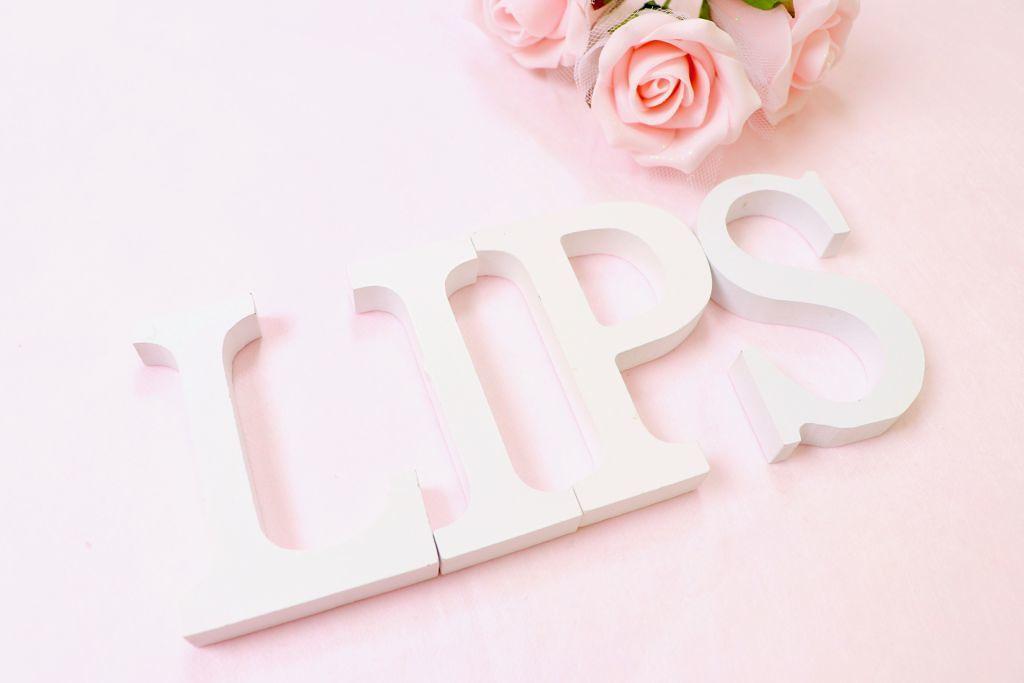 LIPS GIRLSってこんな人!【LG第1期メンバー紹介Vol,5】のサムネイル