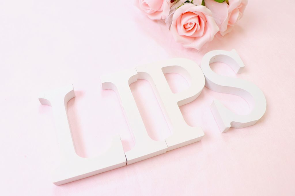 LIPS GIRLSってこんな人!【LG第1期メンバー紹介Vol,8】のサムネイル