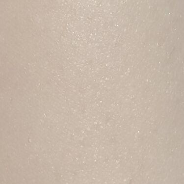 ビオレUVさらさらトーンアップミルク/ビオレ/化粧下地を使ったクチコミ(3枚目)