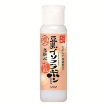 しっとり化粧水 NA 200ml