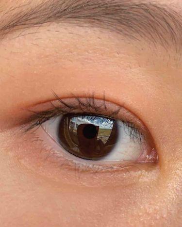 アウェイ ウィー グロー リキッド ハイライター/NYX Professional Makeup/ジェル・クリームチークを使ったクチコミ(1枚目)