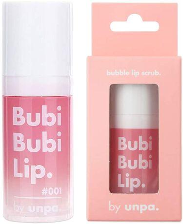 BubiBubi Lip