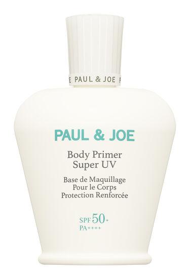 ボディプライマー パーフェクトUV  PAUL & JOE BEAUTE