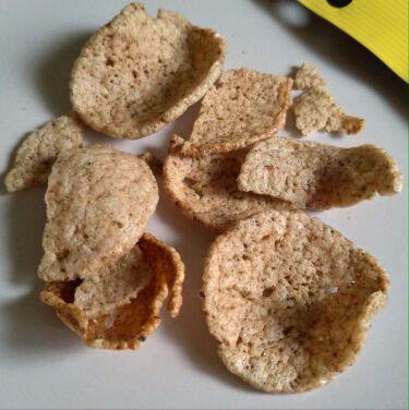 SABACHi/味源/食品を使ったクチコミ(4枚目)