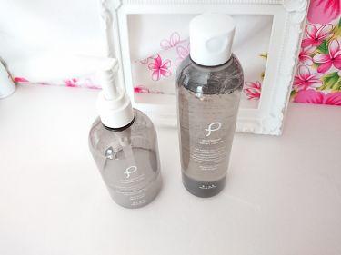 ホワイトニングモイストローション/プリュ/化粧水を使ったクチコミ(4枚目)