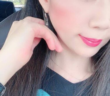SURISURI /RBP/化粧水を使ったクチコミ(4枚目)