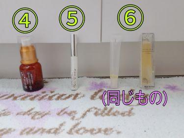ニベアクリーム/ニベア/ボディクリーム・オイルを使ったクチコミ(3枚目)