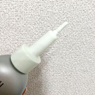 ボタニック サイエンス/HAKU/美容液を使ったクチコミ(2枚目)