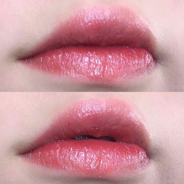 ベール ティント デューイ/CLIO/口紅を使ったクチコミ(4枚目)