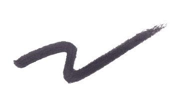 ステイトゥルー ジェルアイライナー 09 couture black