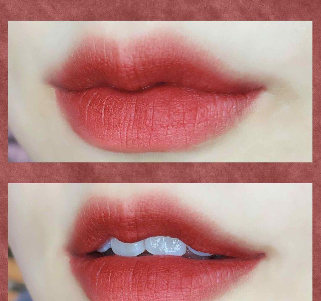 【話題沸騰中】口角を上げるリップメイクのやり方|引き締まった唇で垢抜けフェイスにのサムネイル