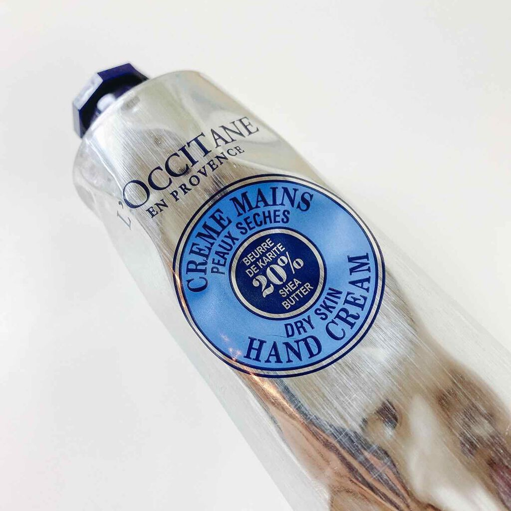 保湿力の高いハンドクリーム人気のおすすめ16選【プチプラ・プレゼント向き】 さらさらでベタつかない!のサムネイル