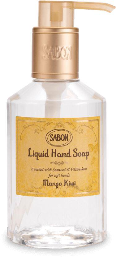 ハンドソープ(ボトル) マンゴー・キウイ
