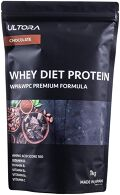 ULTRA ULTRA WHEY DIET PROTEIN