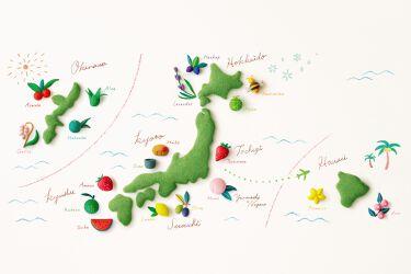 \ 旅するルルルン、百貨店に大集合! /  ルルルンです!  「HANKYU BEAUTY EXPO 2020」にて、#ルルルン が百貨店に登場します♪   地域限定「旅するルルルン」の国内の全ラインナップが一度にGETできるチャンスだよ♡   ▼ 詳細はコチラ!   http://hankyu-beauty.jp/news/jbeautyexpo2020/   2020年2月27日(木)~3月3日(火)の期間限定開催! 阪急うめだ本店 9階催事場で会いましょうᵕ ᵕ*   ▼ 「旅するルルン」についてはコチラ!   https://lululun.com/tabisuru/   #ごきげんをつくる, #ルルルン, #LuLuLun #パック, #保湿, #スキンケア #地域限定, #新商品, #お土産, #うるおい #フェイスマスク, #skincare, #cosme #beauty, #化粧水, #コスメ, #ビューティ #毎日, #毎日マスク, #朝夜使い, #朝マスク, #夜マスク   💕ルルルン公式SNS💕 新商品ニュースも配信中ᵕ ᵕ♪ Instagram:https://www.instagram.com/lululun_jp/ Twitter:https://twitter.com/lu3jp Facebook:https://www.facebook.com/lu3jp/