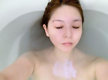 えむじぇいの湯/温泉の素/入浴剤を使ったクチコミ(6枚目)