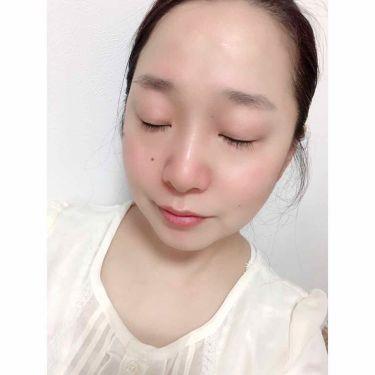 はたけの恵/洗顔石鹸を使ったクチコミ(4枚目)