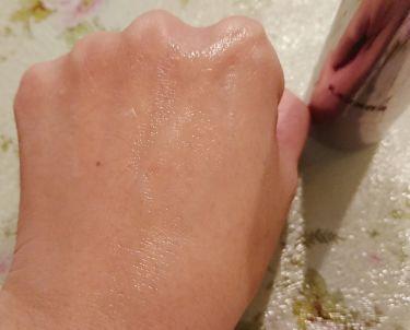リフトホワイト パーフェクション/BRIGHT AGE(ブライトエイジ)/美容液を使ったクチコミ(3枚目)