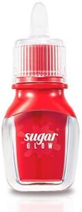 #1 Strawberry Sweet