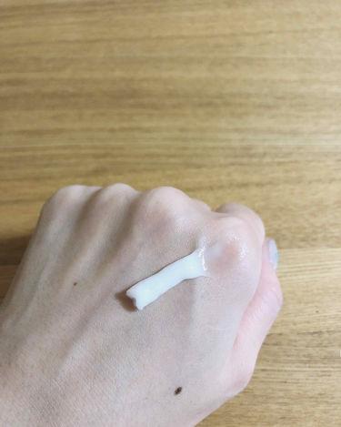 ハンドクリームセラム/菊正宗/ハンドクリーム・ケアを使ったクチコミ(3枚目)