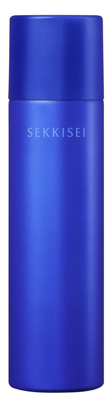 2021/4/16発売 雪肌精 クリアウェルネス UV ディフェンス アイス バブル ジェル