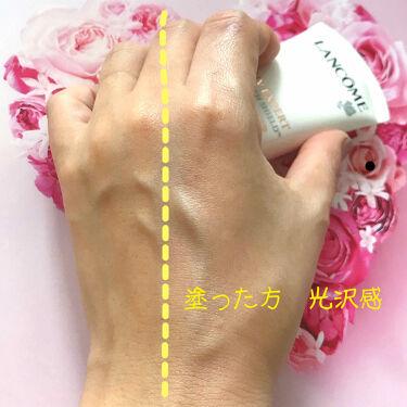 UV エクスペール トーン アップ ローズ/LANCOME/日焼け止め(顔用)を使ったクチコミ(3枚目)