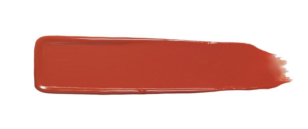カラフルタトゥーティント OR201 ブラッシュヌード