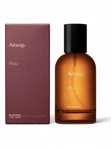 タシット/Aesop/香水(メンズ)を使ったクチコミ(6枚目)