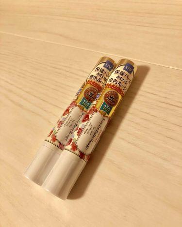 パウダー&ペンシル アイブロウ EX/excel/アイブロウペンシルを使ったクチコミ(3枚目)