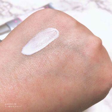 レイオブブライト ラディアンス モイスチュアライザー/アウェイク/化粧下地を使ったクチコミ(3枚目)