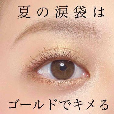 プレイ101 ペンシル/ETUDE/ペンシルアイライナー by mayu
