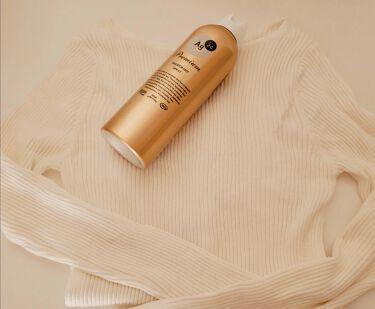 プレミアム デオドラントスプレーDX (無香性) S/エージーデオ24/デオドラント・制汗剤を使ったクチコミ(4枚目)
