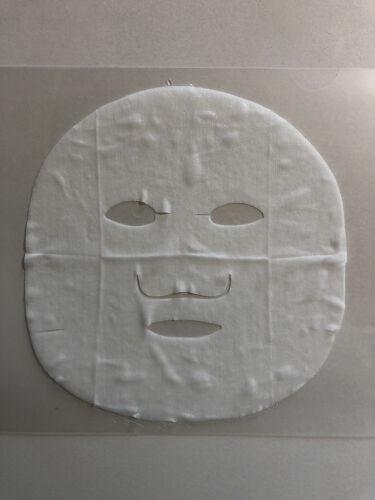 2021春限定 プレミアムルルルン(桜の香り)/ルルルン/シートマスク・パックを使ったクチコミ(5枚目)