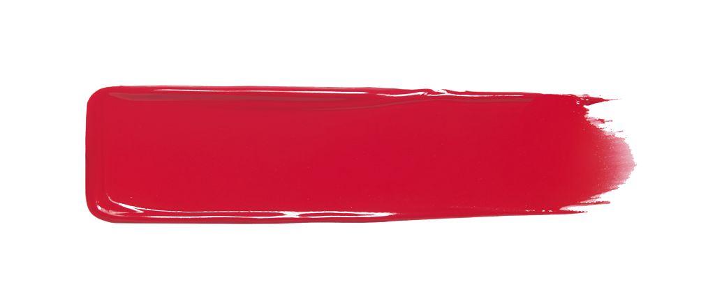 カラフルタトゥーティント RD304 インスタントラブ