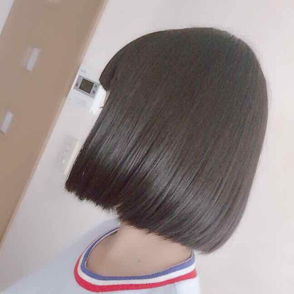 美意識の高さはツヤ髪から伝えましょう♡いつものヘアケアに+1したい5つのグッズのサムネイル