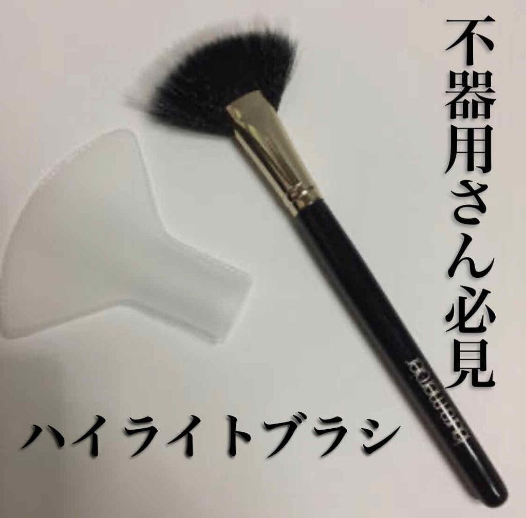 https://cdn.lipscosme.com/image/97eb950e8b634f14aeb54933-1602541527-thumb.png