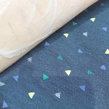 リフターナ KDクレンジング(珪藻土クレイクレンジング)/pdc/クレンジングクリームを使ったクチコミ(4枚目)